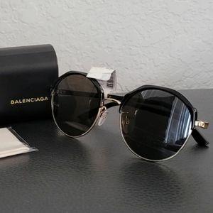 Balenciaga sunglasses NWT $495